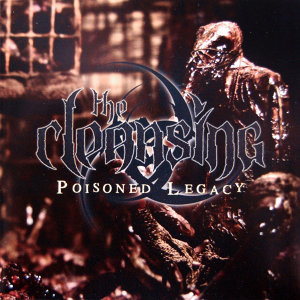 Poisoned Legacy