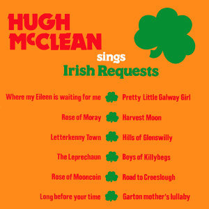 Irish Requests