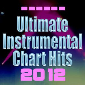 Ultimate Instrumental Chart Hits 2012