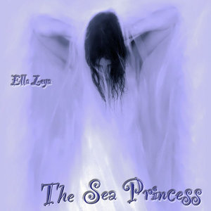 The Sea Princess