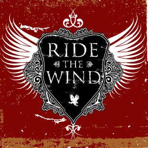 Ridethewind