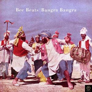 Bee Beats, Bangra Bangra