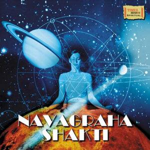 Navagraha Shakti