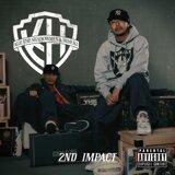 2nd Impact