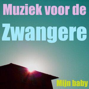 Muziek voor de Zwangere