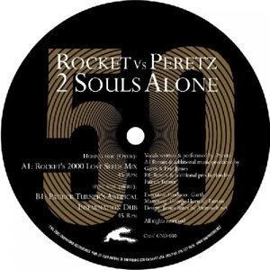2 Souls Alone