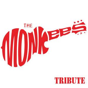 The Monkeys Theme