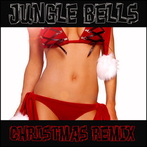 Jungle Bells Christmas Remix