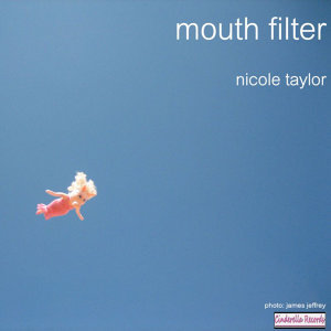 Mouth Filter
