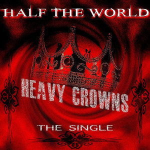 Heavy Crowns