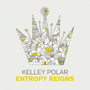 Entropy Reigns EP