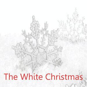 The White Christmas