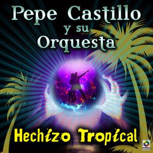 Hechizo Tropical