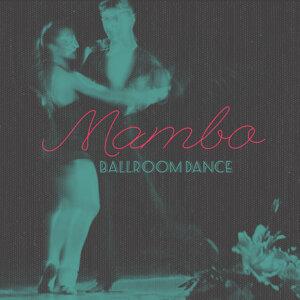 Mambo Ballroom Dance