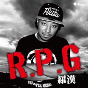 R.P.G