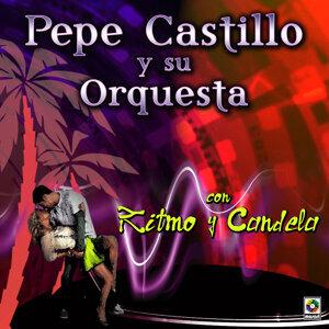 Con Ritmo y Candela