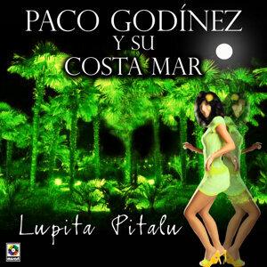 Lupita Pitalu