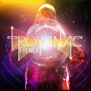 Troyanac