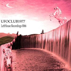 Ufoclub1977