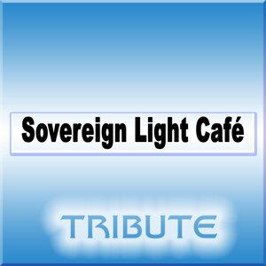 Sovereign Light Café