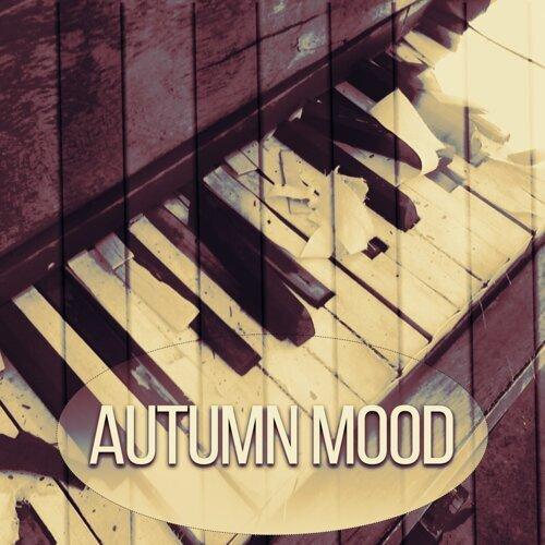 Sad Music Zone - Autumn Mood – Soothing Jazz Sounds, Sadness