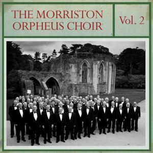 The Morriston Orpheus Choir, Vol. 2