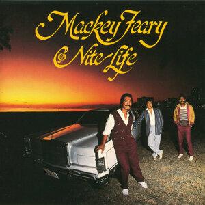 Mackey Feary & Nite Life