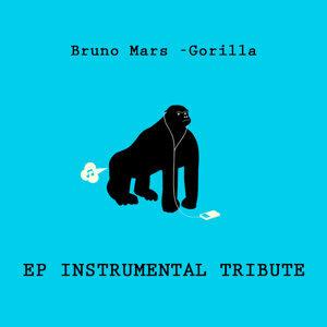 Gorilla (Instrumental)