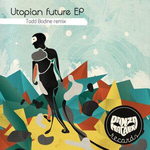 Utopian Future
