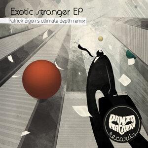 Exotic Stranger