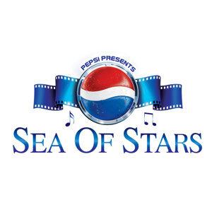 Pepsi Sea Of Stars