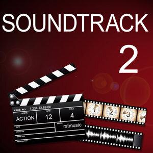 Soundtrack, Vol. 2