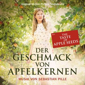 The Taste of Apple Seeds [OT: Der Geschmack von Apfelkernen]