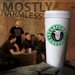 Starpunks Coffee