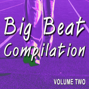 Big Beat Compilation, Vol. 2 (Special Edition)