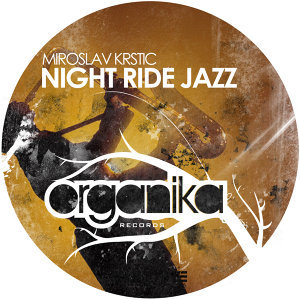 Night Ride Jazz