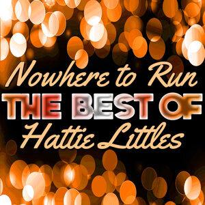 Nowhere to Run - The Best of Hattie Littles