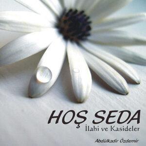 Hoş Seda