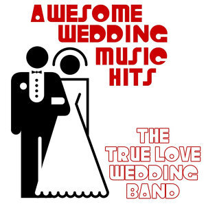 Awesome Wedding Music Hits