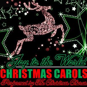 Joy to the World: Christmas Carols