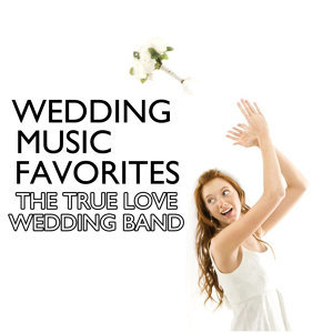 Wedding Music Favorites