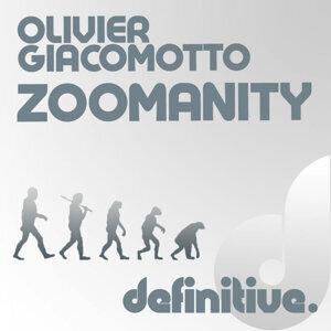 Zoomanity EP