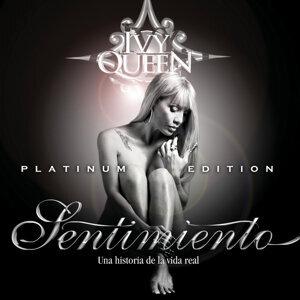 Sentimiento Una Historia De La Vida Real - Platinum Edition