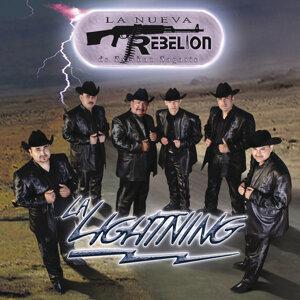 La Lightning