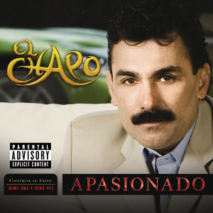 Apasionado - Explicit Version