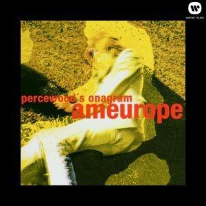 Ameurope [feat. Michels]