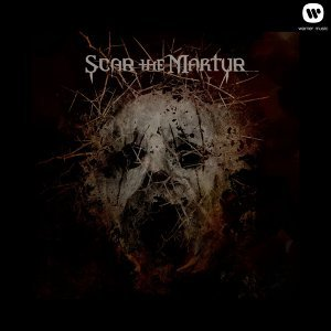 Scar The Martyr - Deluxe