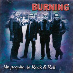 Un Poquito de Rock & Roll