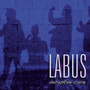 Deceptive Cure