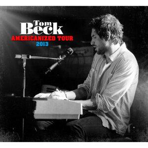 Americanized Tour 2013